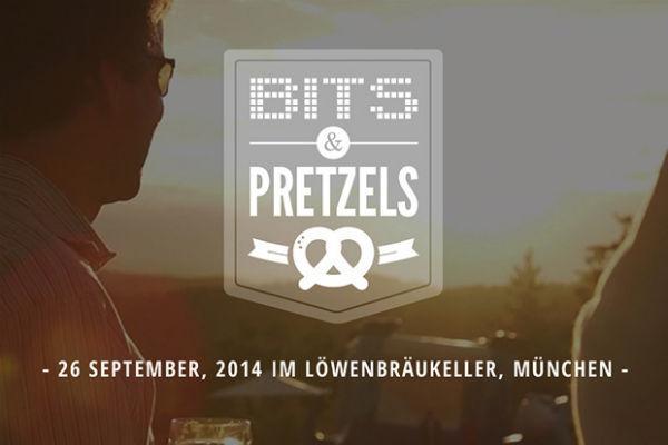 Bits-Pretzels