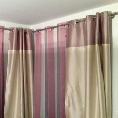 vom hausbau zur einrichtung der h lle eine seele verleihen. Black Bedroom Furniture Sets. Home Design Ideas