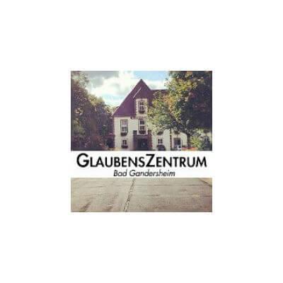 Glaubenszentrum Bad Gandersheim