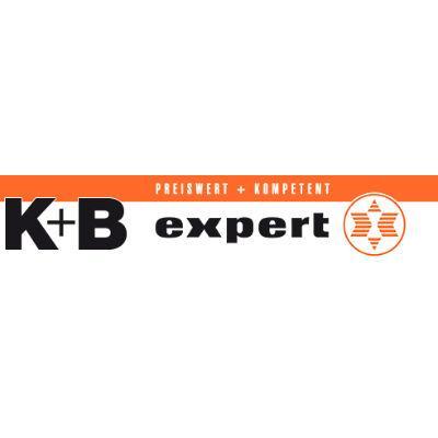 kb und b