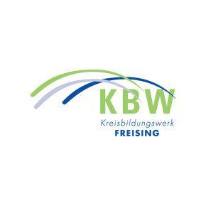 Kreisbildungswerk Freising