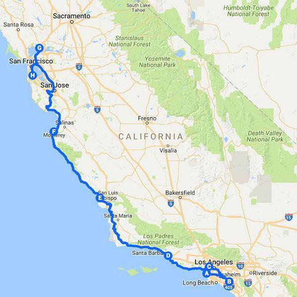 Quelle: Google Maps Screenshot