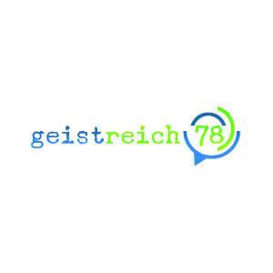 geistreich78 Logo