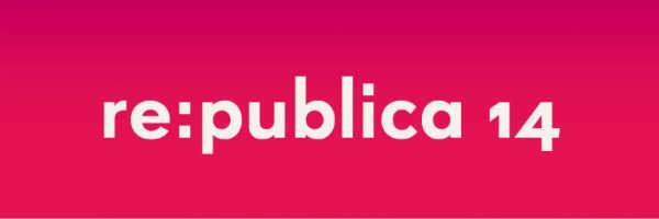 republica14_rp-logo_600